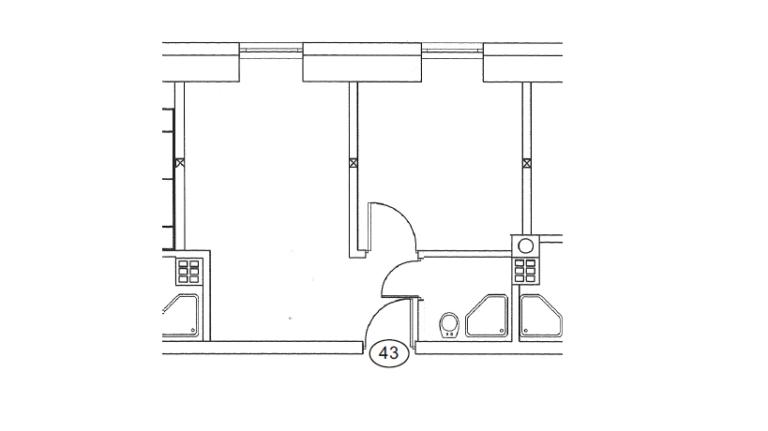 apartament-2-pokojowy-na-poddaszu-bez-balkonu6