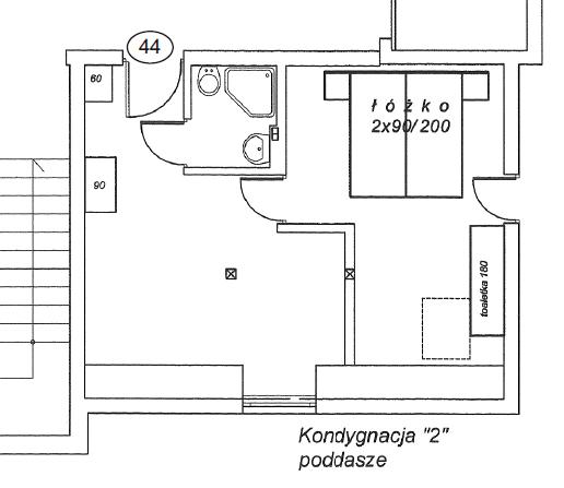apartament-2-pokojowy-na-poddaszu-z-balkonem6