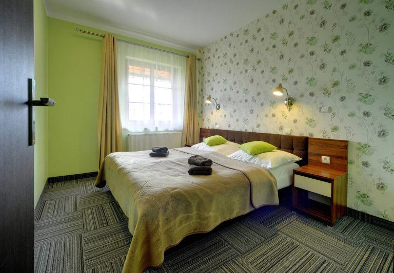 apartament-2-pokojowy-z-balkonem4