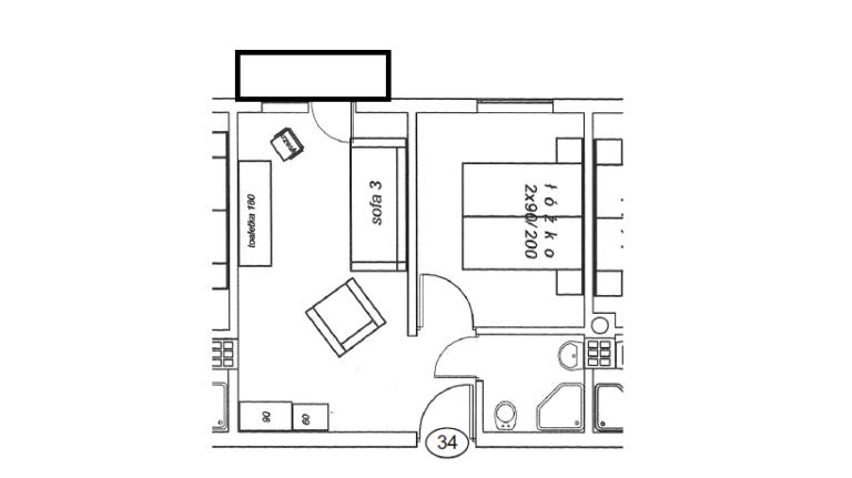apartament-2-pokojowy-z-balkonem7