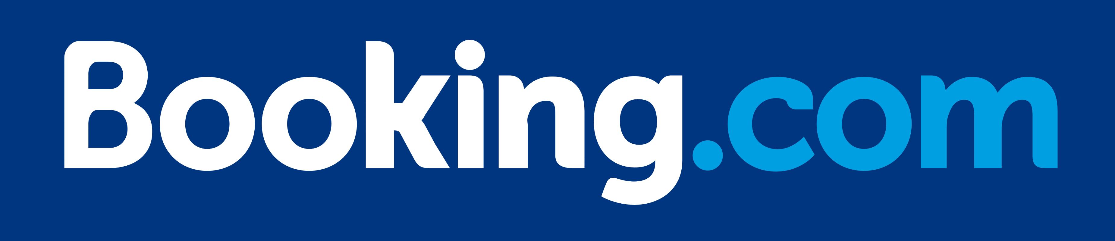 logo@2x_