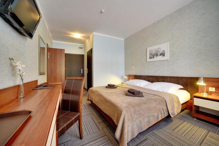 pokoj-2-osobowy-bez-balkonu2