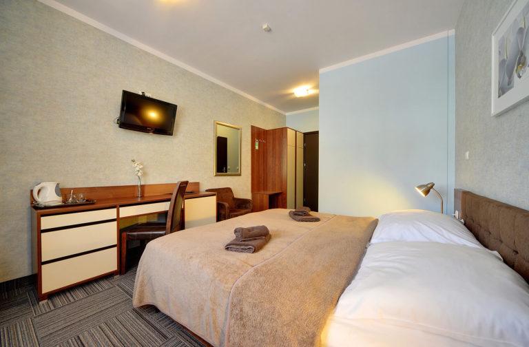 pokoj-2-osobowy-bez-balkonu3