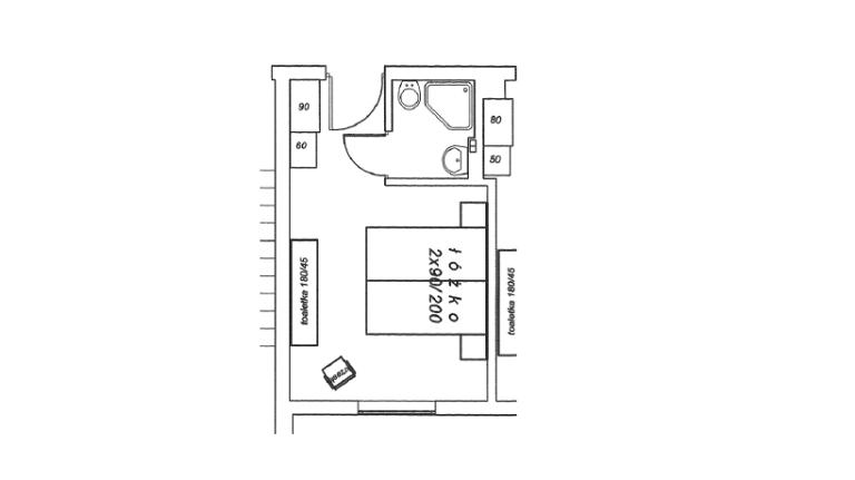 pokoj-2-osobowy-bez-balkonu5