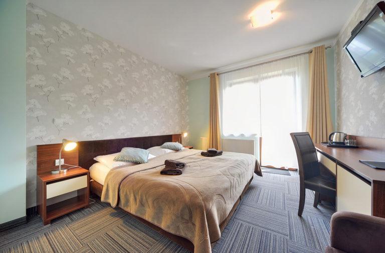 pokoj-2-osobowy-z-balkonem1