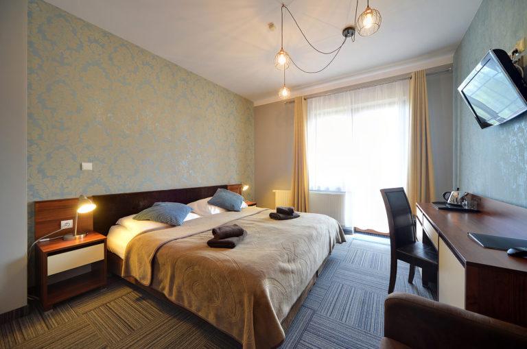 pokoj-2-osobowy-z-balkonem2