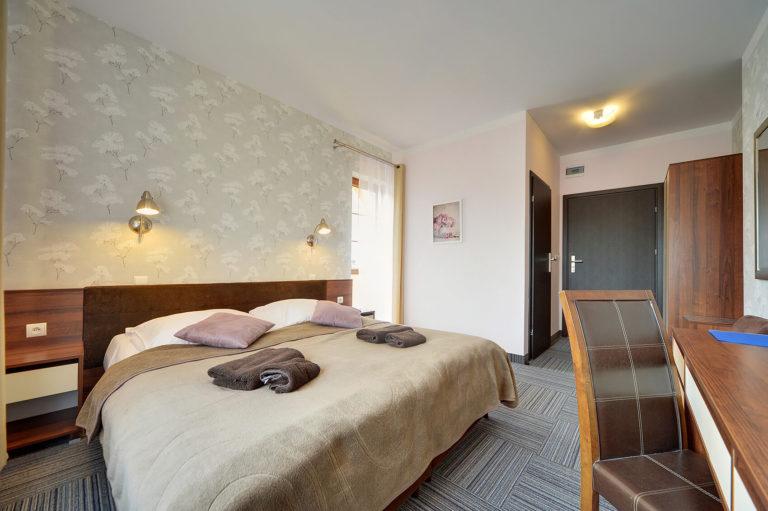 pokoj-2-osobowy-z-balkonem4