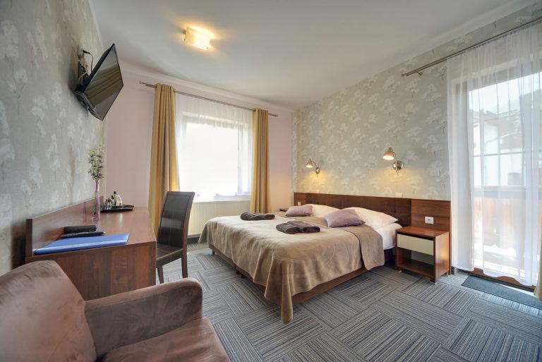 pokoj-2-osobowy-z-balkonem5