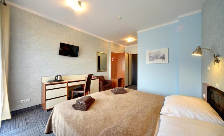 pokoj-2-osobowy-z-balkonem9