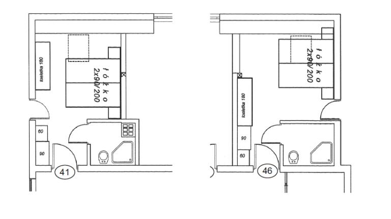 pokoj-2-osoby-z-balkonem-na-poddaszu8