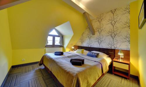 apartament-2-pokojowy-na-poddaszu-bez-balkonu2