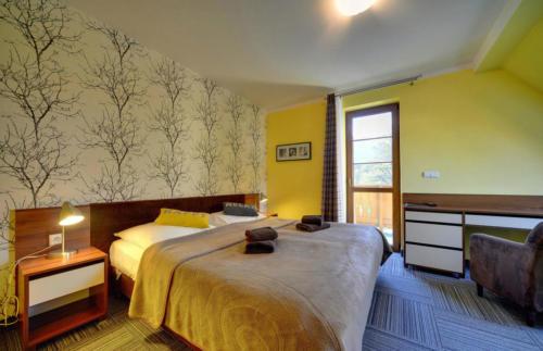apartament-2-pokojowy-na-poddaszu-z-balkonem-obrazek-wyrozniajacy