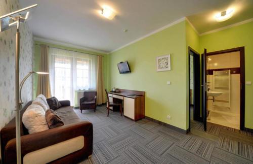apartament-2-pokojowy-z-balkonem-obrazek-wyrozniajacy