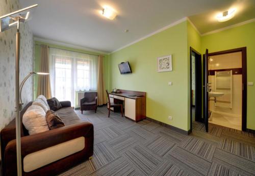 apartament-2-pokojowy-z-balkonem1