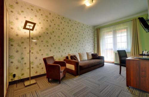 apartament-2-pokojowy-z-balkonem2