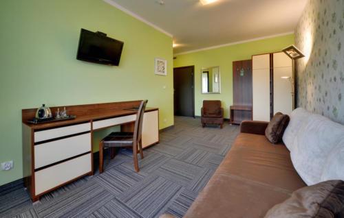 apartament-2-pokojowy-z-balkonem3