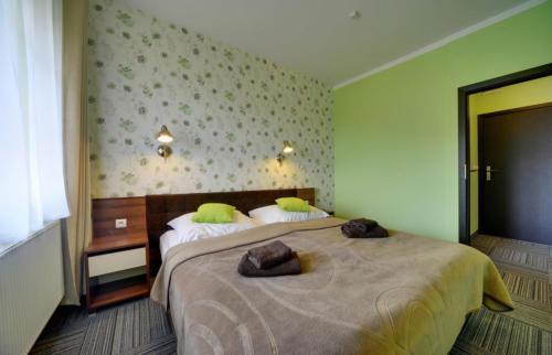 apartament-2-pokojowy-z-balkonem5