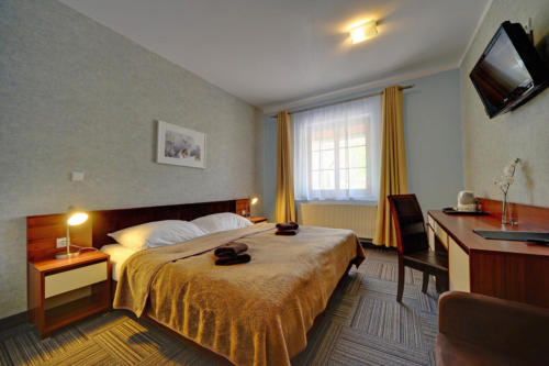 pokoj-2-osobowy-bez-balkonu1
