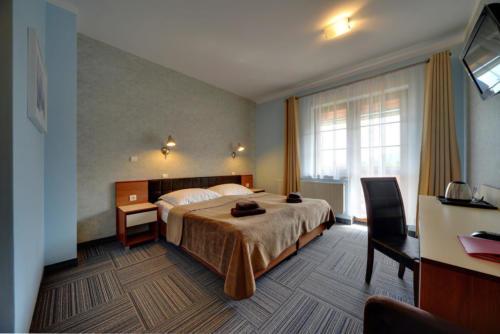 pokoj-2-osobowy-z-balkonem7