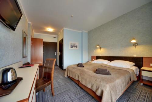 pokoj-2-osobowy-z-balkonem8